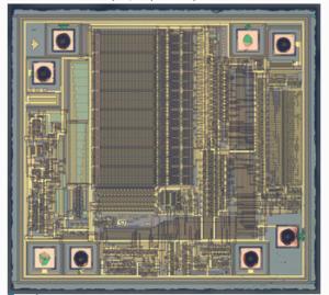 B]F}ZPCLN0T7UQG66K(T1(X